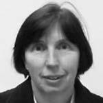 Sue Pandey